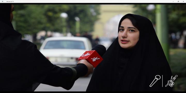 بررسی عملکرد دوسال نخست علی محمد شاعری در مجلس دهم