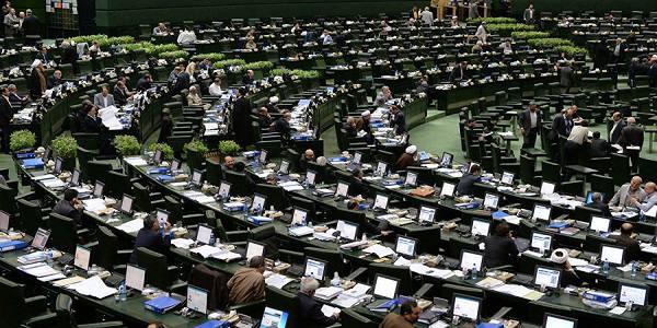 منع نمایندگی مجلس بیش از ۳ دوره متوالی، خلاف قانون اساسی است؟