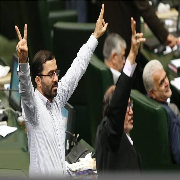 حاشیهنشینی مجلس درتنگنای معیشتی مردم/نمایندگان مشغول انتخاباتند؟